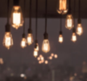 Lights in the Dark_edited.jpg