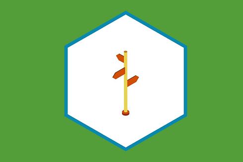 Cont Improv hex blue (9).png