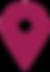 204-2041675_drop-pin-symbol-RED.png