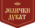 tmb-logo.png