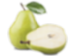 Sliced-Pear-shadow.png