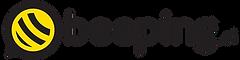 beeping-si_logo_horizontal.png