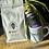Thumbnail: Kennedy Care Beans & Tea Box