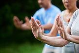 stress, Qi Qong, sophrologie, self-defense, art-thérapie, relaxation, feldenkrais