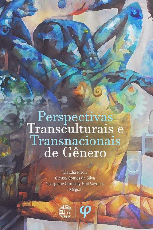 Perspectivas transculturais e transnacionais de gênero