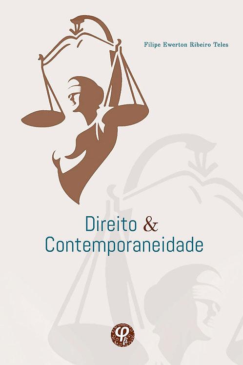 040 - Filipe Ewerton Ribeiro Teles
