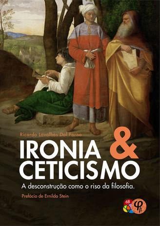 Arte de capa: Giorgione: Três Filósofos