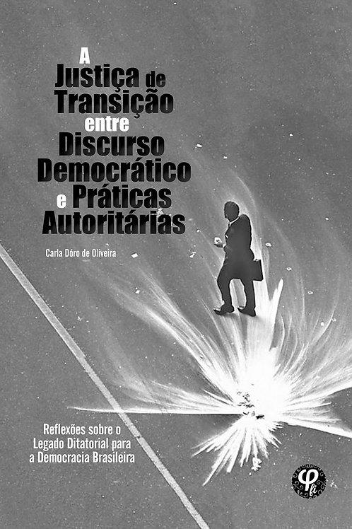 711 - Carla Dóro de Oliveira