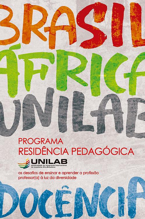 08 - Elisangela Andre da Silva Costa