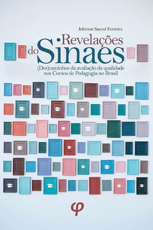 Revelações do Sinaes