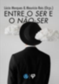 Fotografia de capa: Marcus Møller Bitsch
