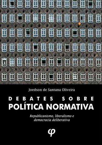 Fotografia de capa: Markus Studtmann