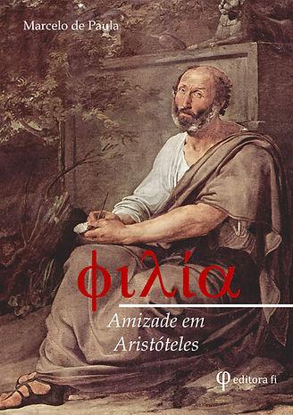 """Aristotle"" by Francesco Hayez (1791–1882)"
