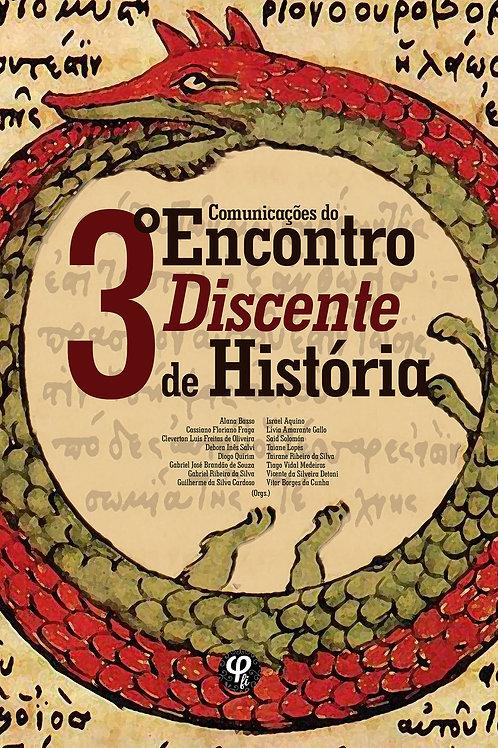 563 - Vicente da Silveira Detoni