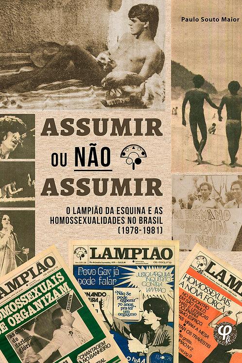 082 - Paulo Souto Maior