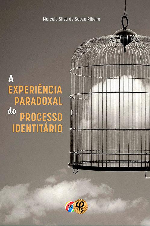 118 - Marcelo Silva de Souza Ribeiro