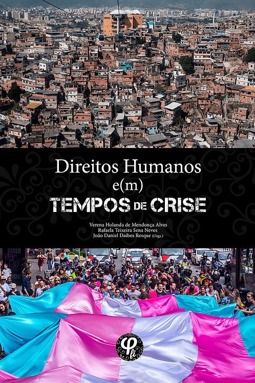 21 - DIREITOS CRISE