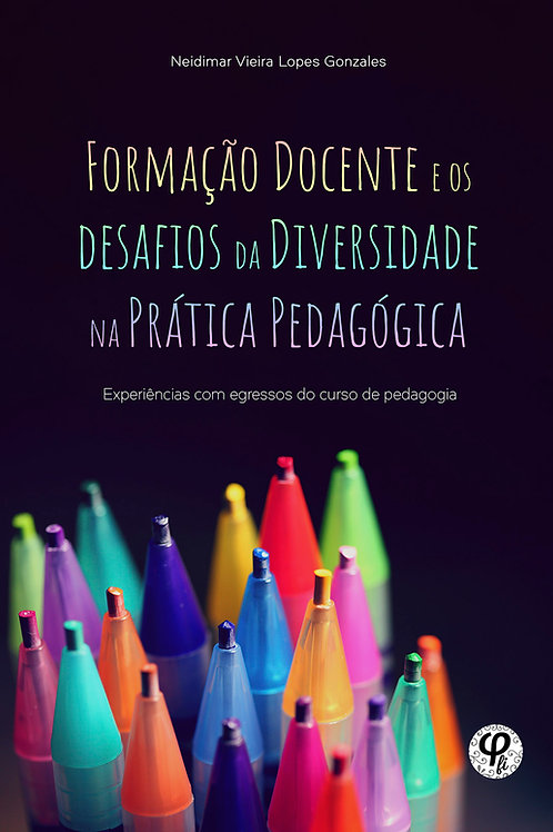 057 - Neidimar Vieira Lopes Gonzales