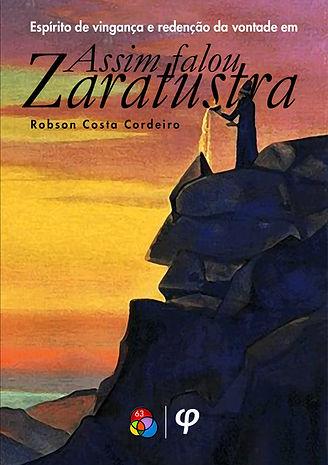 Arte de capa: Nikolai Konstantinovich Roerich