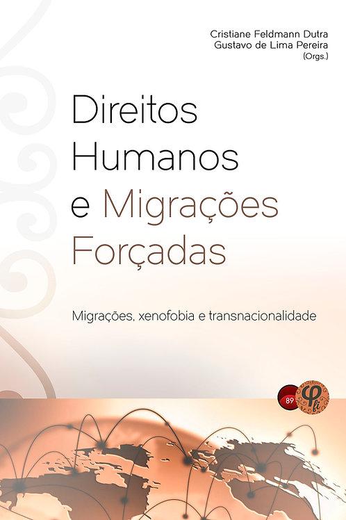 31 - Gustavo Oliveira de Lima Pereira