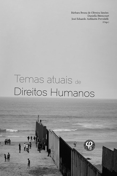 38 - direitos humanos