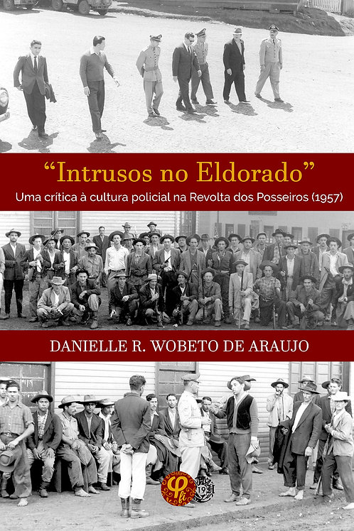 67 - Danielle Wobeto de Araujo
