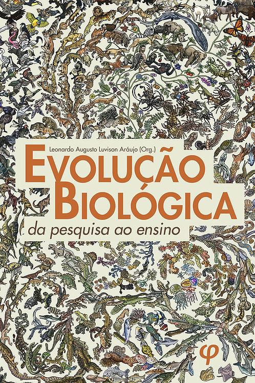 240 - Biologia