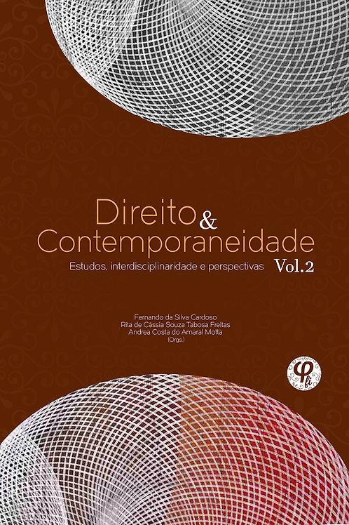 74x - Fernando Cardoso