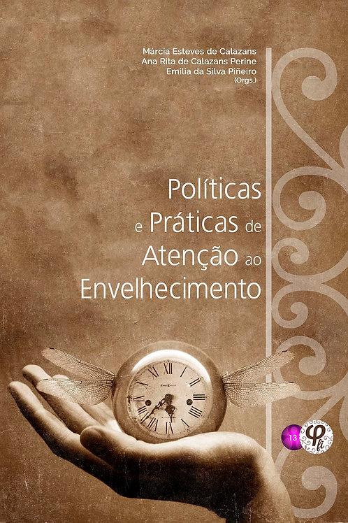 29 - Márcia Esteves de Calazans