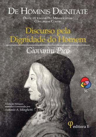 Giovanni Pico Antonio Minghetti