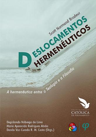 Arte de capa: witchoria - www.witchoria.com