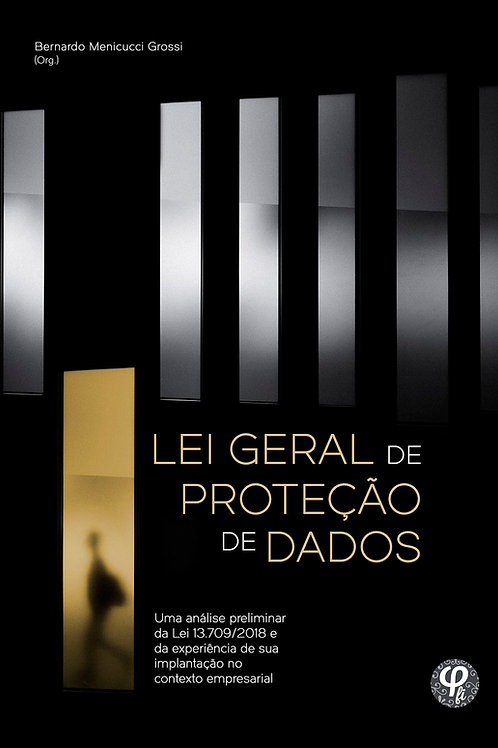 21 - Bernardo Grossi