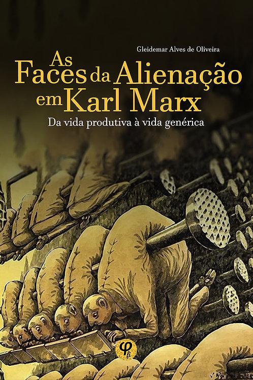565 - Gleidimar Alves de Oliveira
