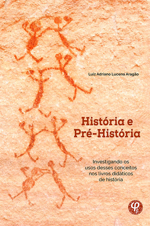 62 - Adriano Lucena
