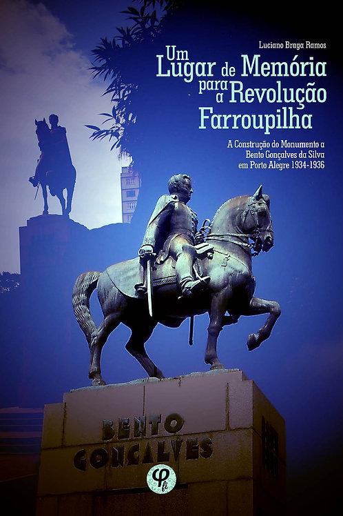 526 - Luciano