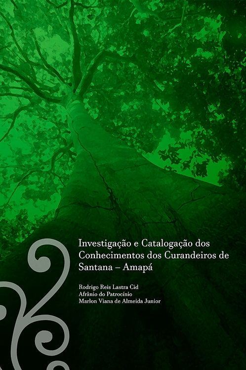 13 - Rodrigo Cid 1