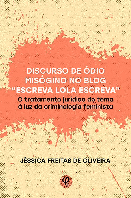 077 - Jéssica Freitas de Oliveira