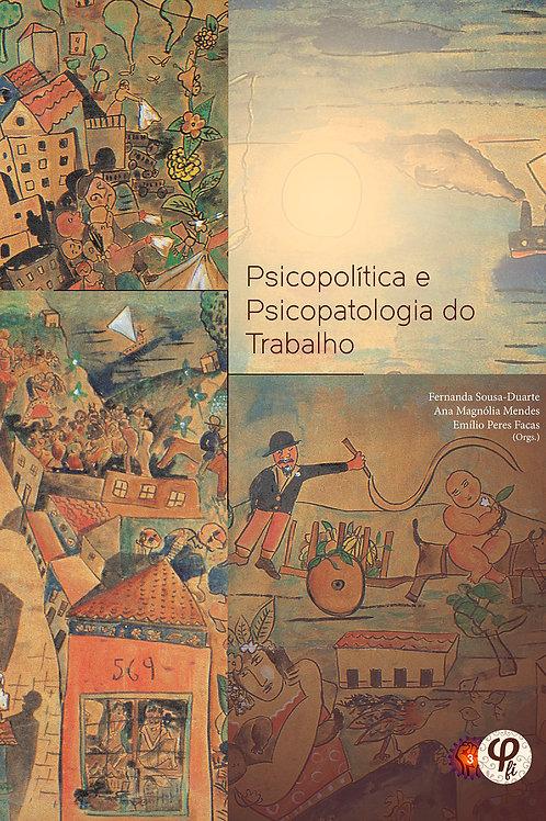 012 - Emilio Peres Facas