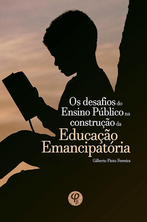 646 - Gilberto Ferreira