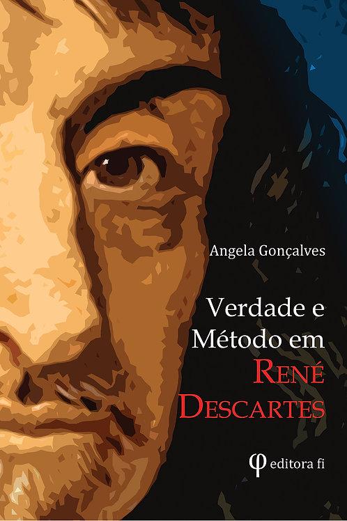 Verdade e método em René Descartes