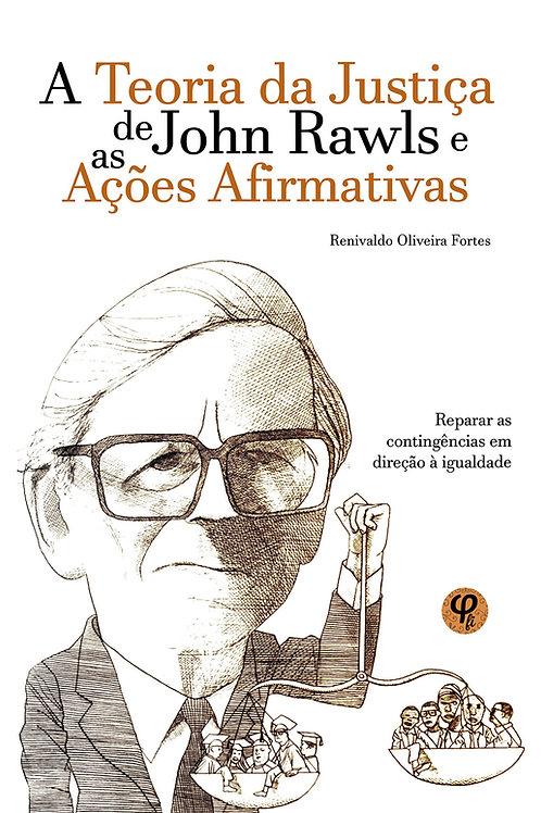 558 - Renivaldo Oliveira Fortes