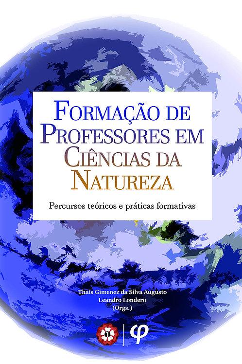 275 - Ciencias Naturais