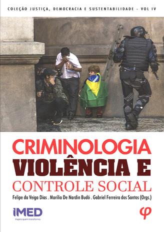 Fotografia de capa: Marcelo VALLE - www.facebook.com/marcelovallefotografia