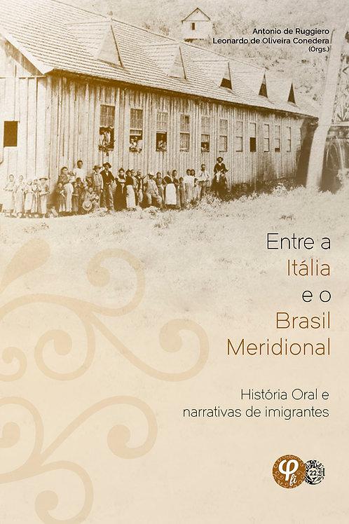 021 - Leonardo de Oliveira Conedera