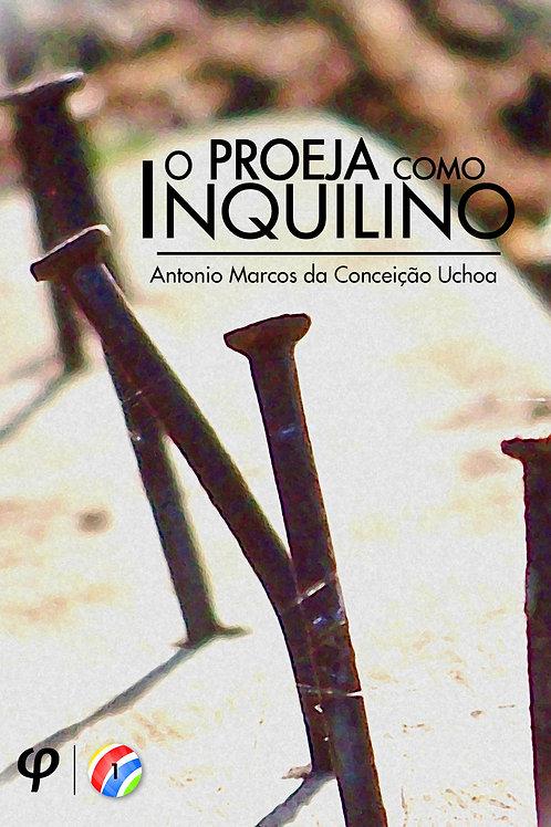 031 - Antonio Uchoa