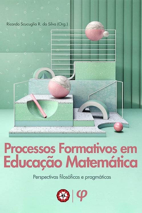 310  - Processos Formativos