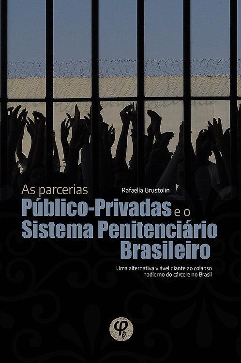 724 - Rafaella Brustolin