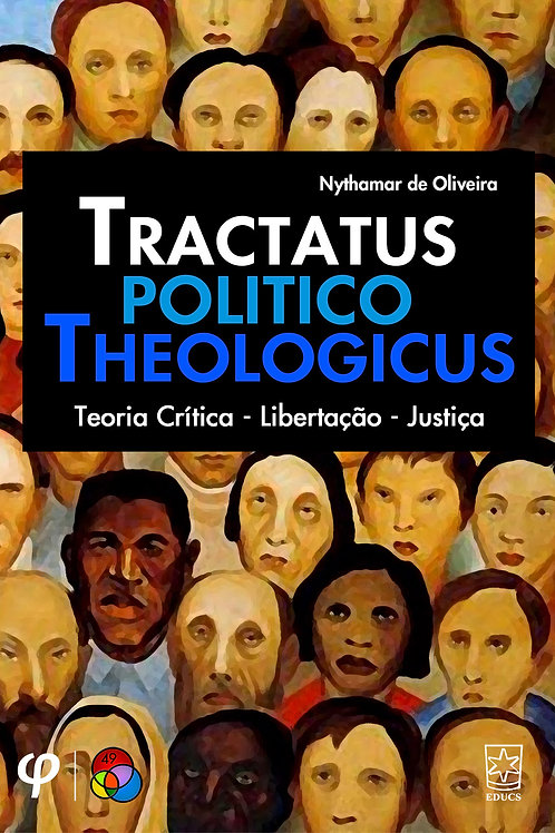 Tractatus politico-theologicus