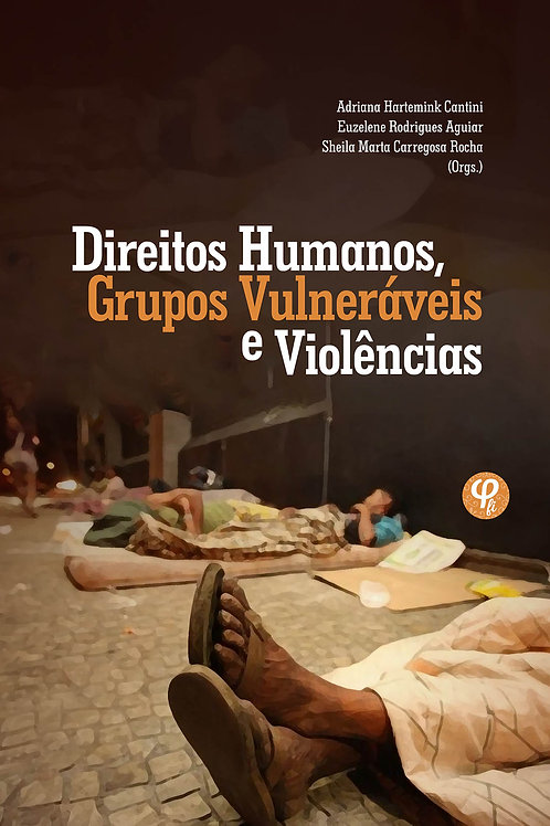 507 - Direitos Humanos