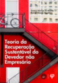 Fotografia de capa: City Street Photos - www.citystreetphotos.com